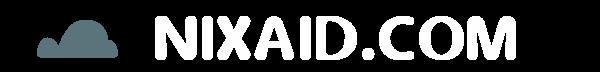 NIXAID.COM